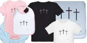 3 Crosses Products