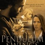 Pendulum Swings - Movie Review