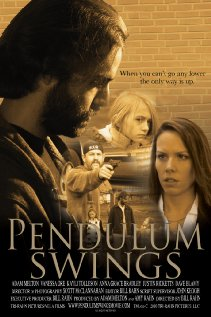 Pendulum Swings – Movie Review