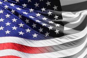 USA – Fading Away into Sodom and Gomorrah