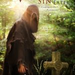 The Last SIN Eater - Screenplay Review