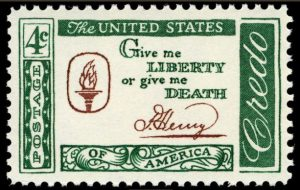 Patrick_Henry_Liberty_or_Death